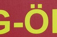 13.07.2021 – UG-ÖEL-Einsatz – Personensuche
