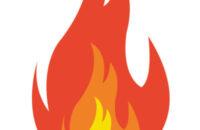 01.06.2021 – Brandeinsatz – Zimmerbrand in Pfaffenberg